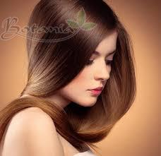 biện pháp ngăn ngừa chống bạc tóc