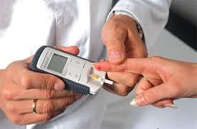 Bệnh tiểu đường và những điều cần biết