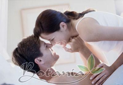 Làm sao để cuộc yêu được trọn vẹn?