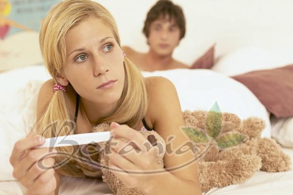 Tránh thai đầy đủ nhưng vẫn vỡ kế hoạch, biết kêu ai?